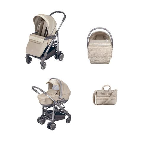 Hibaby negozio ebay per bambini e neonati for Passeggino trio ebay