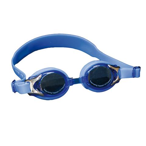 Abbigliamento e idee regalo - Occhiali da piscina Blu  [cod 870] by Okbaby