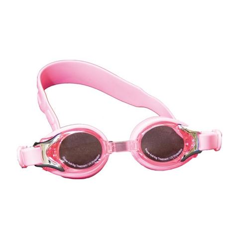 Abbigliamento e idee regalo - Occhiali da piscina Rosa  [cod 870] by Okbaby