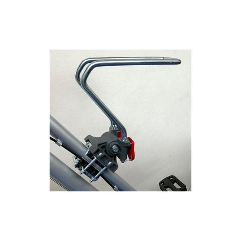 Seggiolini bici - Blocco di fissaggio più braccio di supporto per Orion 37640001 by Okbaby