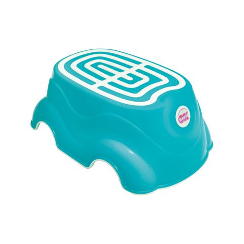 Accessori per l'igiene del bambino - Herbie 47 Azzurro Flash  [cod 820] by Okbaby