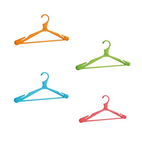 Abbigliamento e idee regalo - Appendino Loop cod 887 - colori assortiti by Okbaby