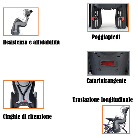 Baby Equipements Price Savings Peg Perego Inglesina Chicco Bébé Confort