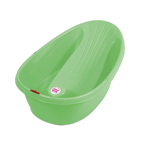 Prodotti igiene personale - Onda Baby 44 Verde Flash by Okbaby