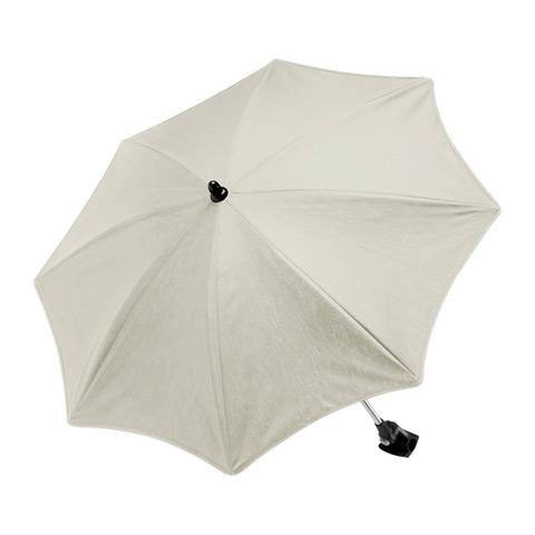 Accessori per carrozzine - Ombrellino parasole per Book Beige FD46 by Peg Perego
