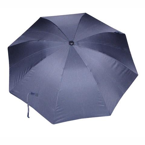 Accessori per carrozzine - Ombrellino parasole per Book Oltremare TL41 by Peg Perego