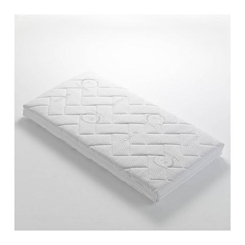 Materassi e linea bianca - Materasso Tencell 37 linea Sonnosano cm. 124 x 64 by Pali