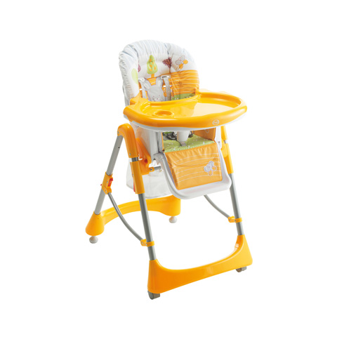 Pali Baby Party - linea Smart Bosco