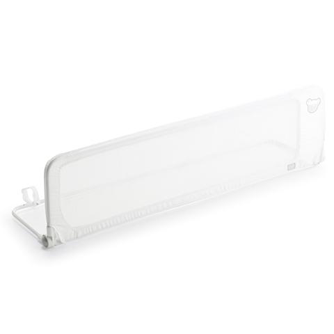 Barriere letto - Sponda di sicurezza Good - linea Classic 150 cm bianco by Pali