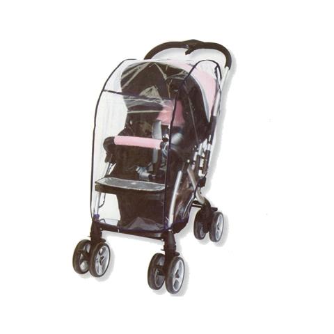 Accessori per il passeggino - Parapioggia universale CitySport Air TCNB by Tecno Baby