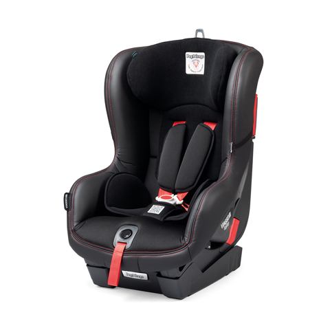base isofix peg perego tutte le offerte cascare a fagiolo. Black Bedroom Furniture Sets. Home Design Ideas