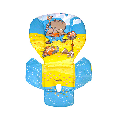 Prima pappa high chair cover pattern 28 images prima for Housse sofa walmart