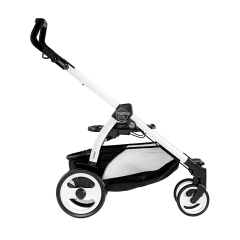 Peg Perego Telaio 51 per Book Pop Up