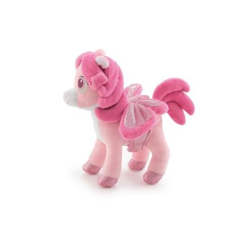 Abbigliamento e idee regalo - Mini Pegaso 50173 Rosa by Trudi