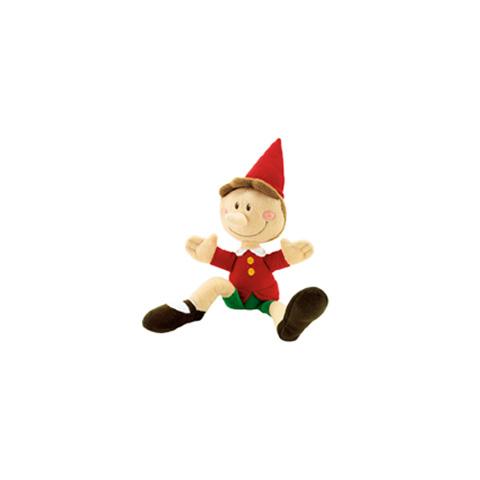 Abbigliamento e idee regalo - Pinocchio Peluche 82196 by Sevi