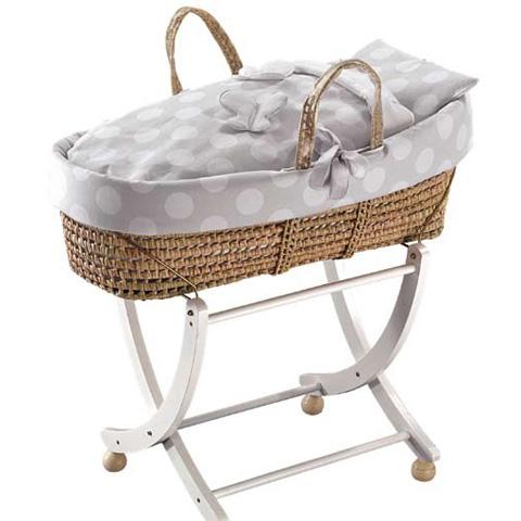 supporto per cesta neonato infissi del bagno in bagno