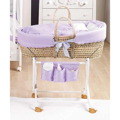 Cesta neonato tutte le offerte cascare a fagiolo - Cesta porta neonato ...