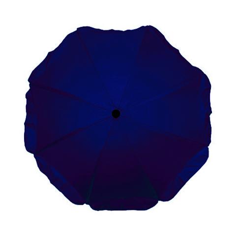 Accessori per carrozzine - Accessorio per passeggino Ombrellino parasole snodo ovale 38 Blu notte by Picci