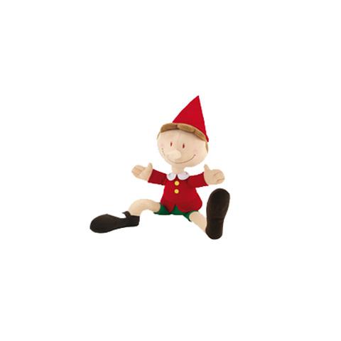 Abbigliamento e idee regalo - Pinocchio Jumbo 82660 by Sevi