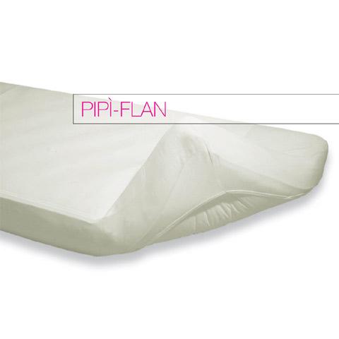 Materassi e linea bianca - Salvapipì Pipì-flan per lettino 020.0050 by Italbaby
