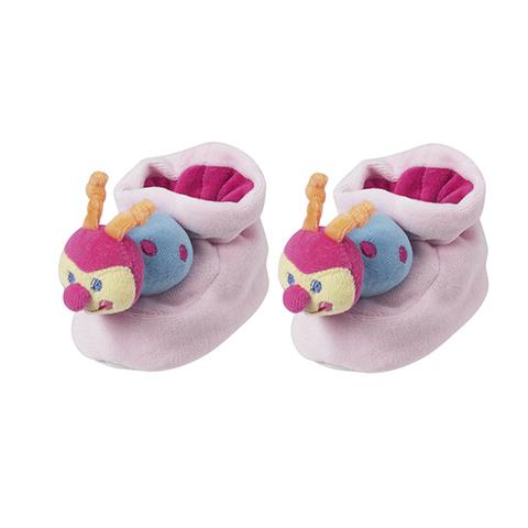 Abbigliamento e idee regalo - Pantofole Ape [101103] by Playshoes