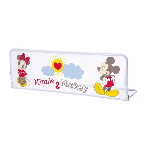 Barrière DE LIT Enfants Baby Sleep Disney Primi Sogni 821 M M CM 135