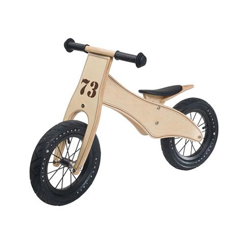 Giocattoli 24+ mesi - Cavalcabile Bici balance bike PL7600 by Prince Lionheart