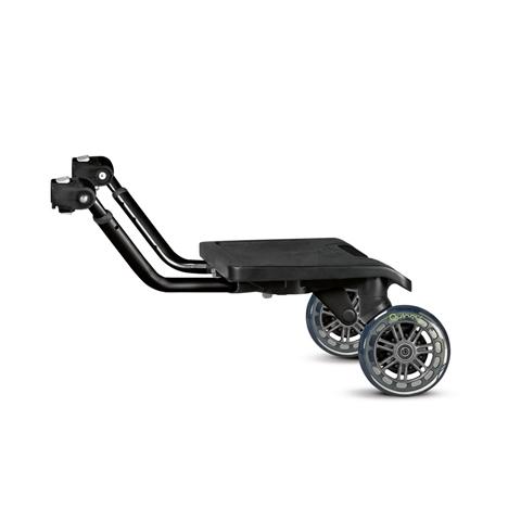 Accessori per il passeggino - Pedana per passeggini Quinny 78880000 by Maxi Cosi - Quinny
