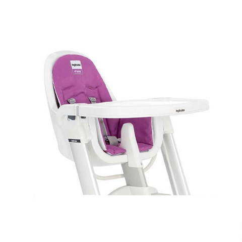 Accessory Replacement Cover For Zuma High Chair