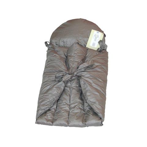Ikea Piumino Sacco Design Interno Ed Esterno Azlit Net