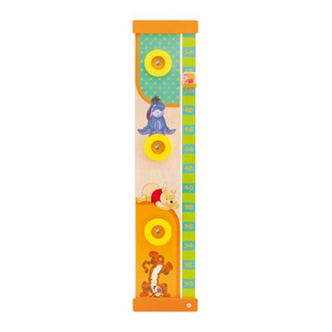 Abbigliamento e idee regalo - Metro Winnie the Pooh 82688 by Sevi