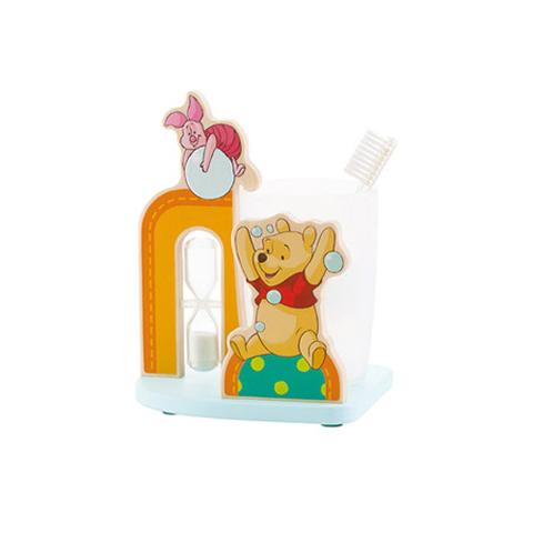 Abbigliamento e idee regalo - Portaspazzolino Winnie the Pooh 82687 by Sevi