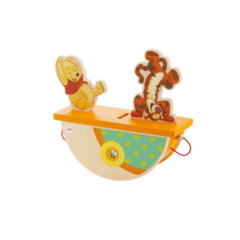 Abbigliamento e idee regalo - Salvadanaio Winnie the Pooh 82686 by Sevi