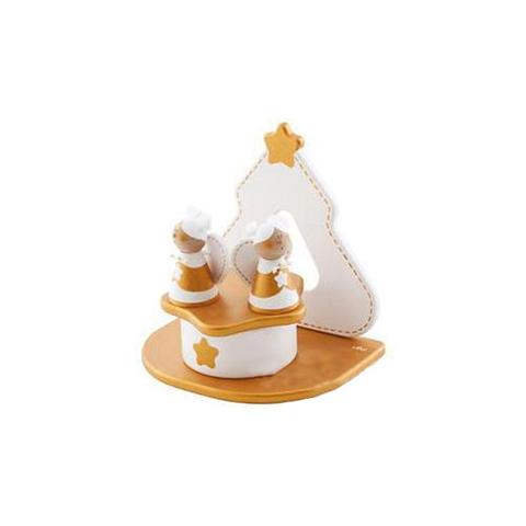 Complementi e decori - Carillon di Natale 82747 by Sevi