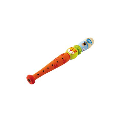 Giocattoli 24+ mesi - Flauto 81859 by Sevi