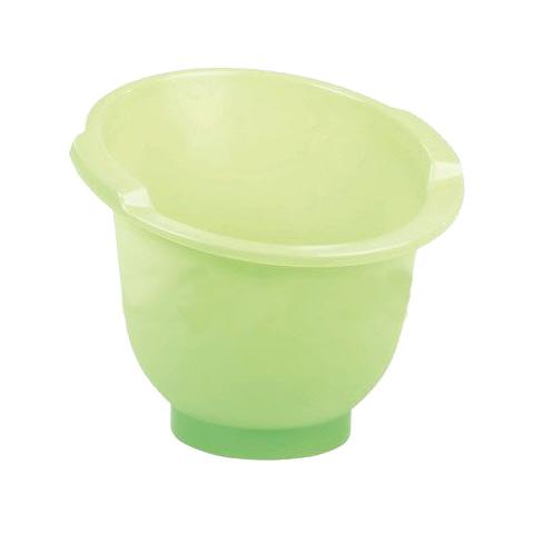 Prodotti igiene personale - Shantala lime by Delta Baby