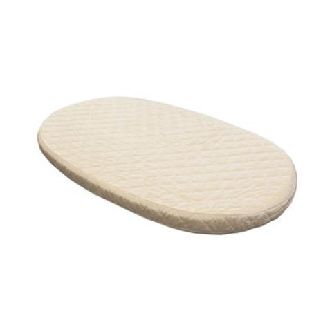 Materassi e linea bianca - Materassino per culla Sleepi 113300 + 113400 by Stokke