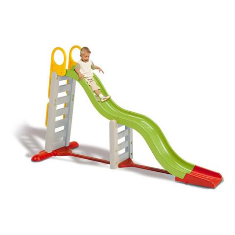 Scivolo megagliss 2 in 1 smoby 310221 ebay for Scivolo per bambini usato