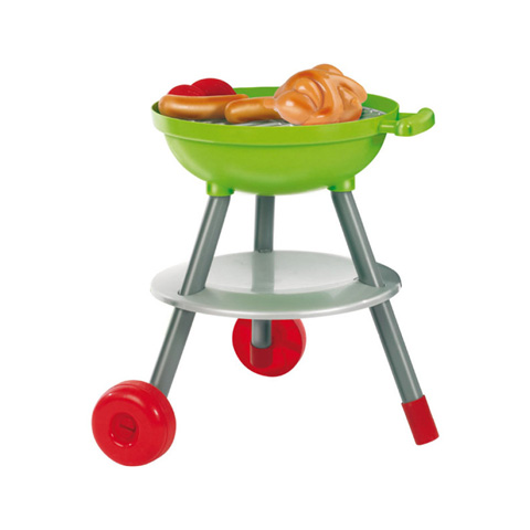 Giocattoli 36+ mesi - Barbecue 7600000334 by Smoby