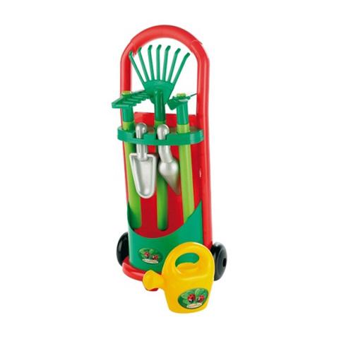 Giocattoli 36+ mesi - Carrello del giardiniere 7600000339 by Smoby