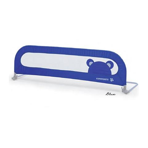 Barriera letto spondella foppapedretti 150 cm blu ebay - Barriera letto foppapedretti ...