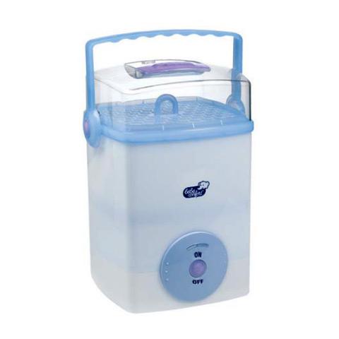 Sanitaria - Sterilizzatore elettrico 31001400 by B�b� Confort
