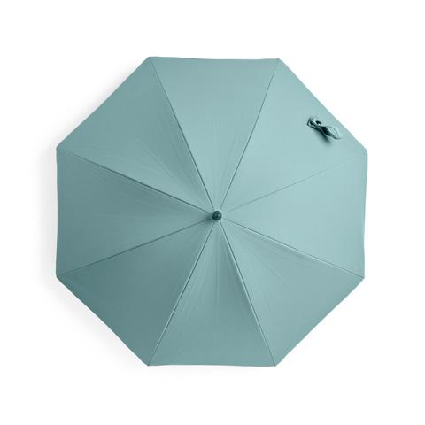 Accessori per carrozzine - Ombrellino parasole Azzurro [177102] by Stokke