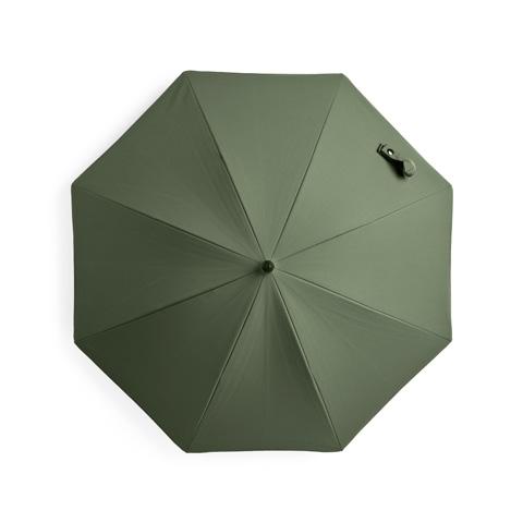 Accessori per carrozzine - Ombrellino parasole Verde [177106] by Stokke