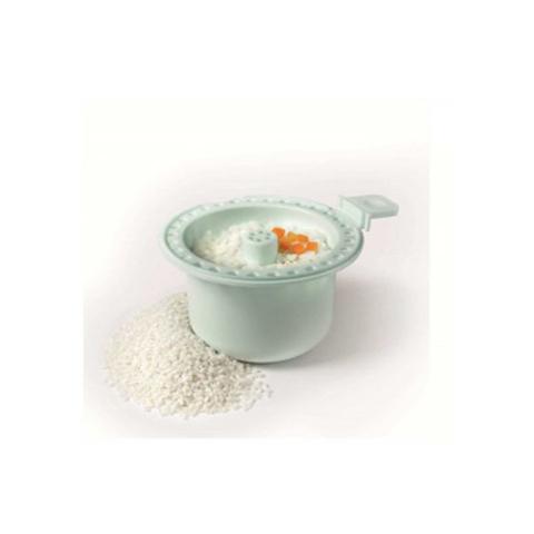 Accessori per la pappa - Rice Cooker 3800520 by Suavinex