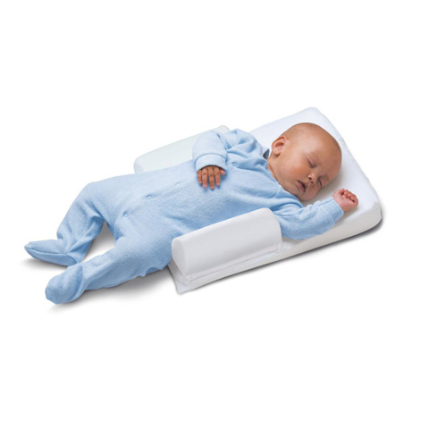 Accessori per Lettini - Supreme Sleep small [40080001] by Delta Baby