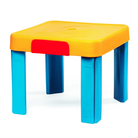 Tavolino per bambini tutte le offerte cascare a fagiolo - Fermatovaglia per tavoli di plastica ...