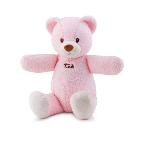 Abbigliamento e idee regalo - Portapigiama Cremino 25976 - rosa by Trudi