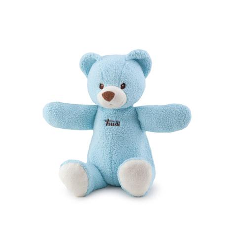 Abbigliamento e idee regalo - Portapigiama Cremino 25987 - azzurro by Trudi