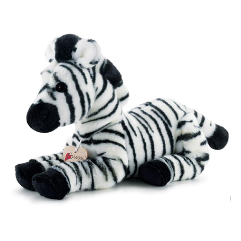 Trudi Zebra